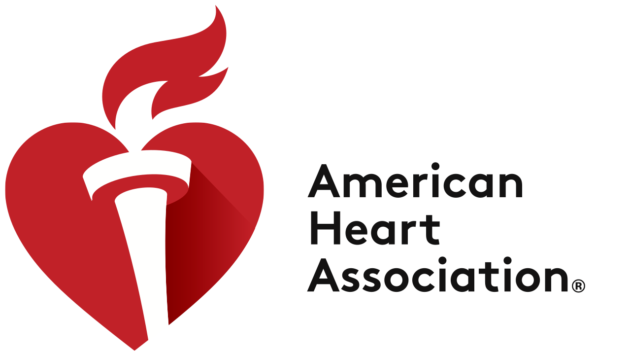 American Heart Association CPR and ECC Training